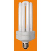 Лампа энергосберегающая 105 Вт Е27 4100К, 5U холодный