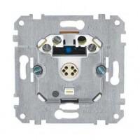Механизм  дополнительного устройства светорегулятора