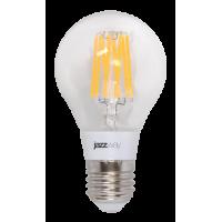 Лампа светодиодная 6 Вт 230В Е27 колба А60 OMNI, тёплый белый