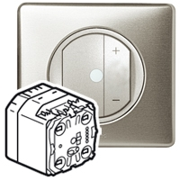 Светорегулятор 300Вт PLC/ИК Celiane