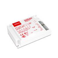 ЭПРА 1-2x L18-42W для TC-D/E, TC-T/E, мультиламповый / мультиваттный