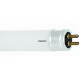 Лампа люм. 6 Вт d=16mm G5 L=212mm 4200К холодный