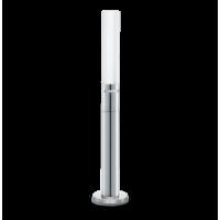 Светильник уличный с ИК датчиком 3х40Вт/G9 360