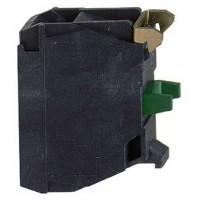 Блок-контакт крепление под винт, специальный