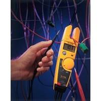 Электрический тестер T5-1000