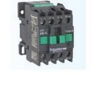 Контактор 18А 3P 1НО катушка 380В ACЗ 50Гц, серия TeSys E