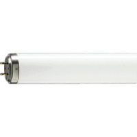 Лампа люм. 30 Вт d=26mm G13 L=900mm для мяса и хлеба