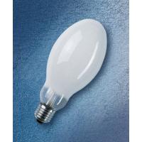 Лампа ртутная 400 Вт Е40