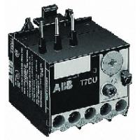 Тепловое реле перегрузки 80-110А тип TA110-DU-110 для контакторов A95-A110