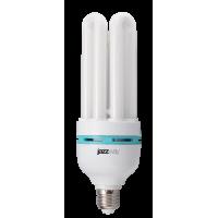 Лампа энергосберегающая 45Вт Е27 4200К, холодный