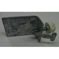Клипса для установки встриваемых св-в в гипсокартон 20802 для грильято