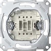 Механизм 1 полюсного выключателя