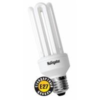 Лампа энергосберегающая 25 Вт Е27 4200К холодный