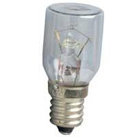 Лампа неонов.230В д/мод.индик.