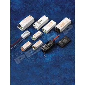 Трансформатор электронный 100-200 Вт 220/12В