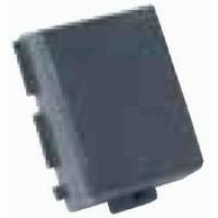 Блок питания переносной Devilink BSU для программирования DevilinkCC батарейный( для монтажников) IP21
