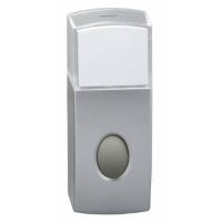 Кнопка звонка Универсальная беспроводная (ST-230,337,372,366,373)