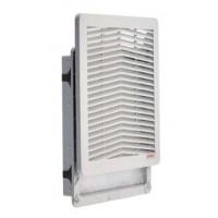 Вентиляционная решётка с фильтром, 250 x 250 мм