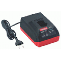 Зарядное устройство для аккумуляторов Metabo АС 30