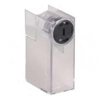 Защитная крышка для контакторов LC1 F630...F800