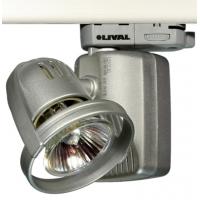 Прожектор для ГЛ 35Вт 230/12В GU5.3, с лампой белый Premium Halogen IRC