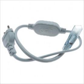 Сетевой шнур для MVS-3528