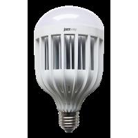 Лампа светодиодная 36 Вт Е40 4000К пластик, белый