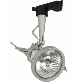 Прожектор 75/100Вт Е27  регулируемый с концентрируещей оптикой 95007500
