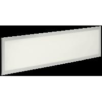 Светодиодная панель ДВО6567,1195х295х11,Е,40Вт,6500К IEK