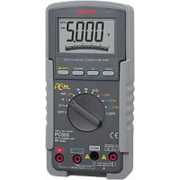 Мультиметр PC500