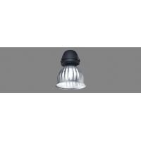 Светильник  подвесной  для ДРИ 400 Вт Е40  IP65 алюм. со стеклом 90840002