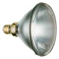 Лампа-фара 60 Вт 230В Е27 угол 30 рефлекторная
