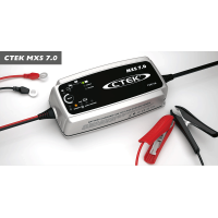 Зарядное устройство от 14-150Aч MXS 7.0