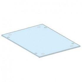 Светодиодный светильник Geniled Офис Super 595х595 40Вт 5000К Опал