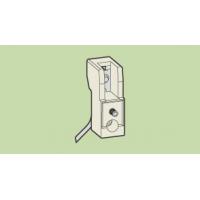 Патрон R7s для линейных галогенных ламп