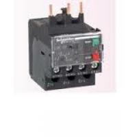 Тепловое реле перегрузки 0,25-0,4A для контакторов LC1 E06-E38