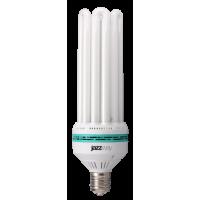 Лампа энергосберегающая 150 Вт Е40 4200К холодный