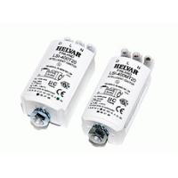ИЗУ электронное для ДНаТ 100-400Вт, МГЛ 70-400Вт, зажигание 4-4,5кВ