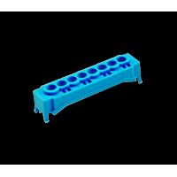 Изолирующий колпачок синий Schneider Electric