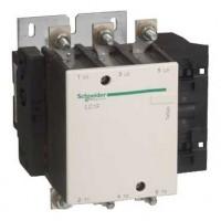 Контактор 115А 3P катушка 220В AC 50/60Гц, F