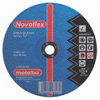 Круг отрезной сталь 180х3 Novaflex