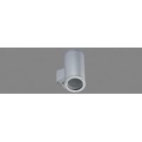 Светильник  для архит.подсветки для ГЛ 2х75 Вт Е27 IP65 серебро 3404267500