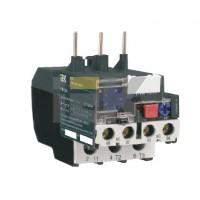 Реле электротепловое РТИ-1307 1,6-2,5А
