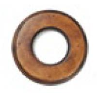 Рамка 1 пост старое дерево garby colonial (Fontini)