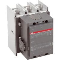 Контактор 400А катушка управления 100-250В АС/DC, AF400-30-11