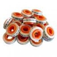 Рулон маркерной ленты для SWD (80-6105-9387-5)