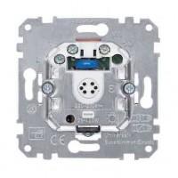 Механизм светорегулятора нажимного 25-420 Вт