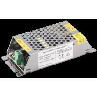 Блок питания LED 6 Вт DC/12В внутреннего применения IP20