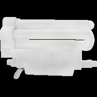 Лампа энергосберегающая 24 Вт R7s 4100К для прожекторов (3U) холодный