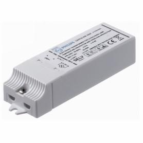 Трансформатор электронный 60 Вт 220/12В компактный